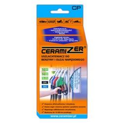 Ceramizer do paliwa CP