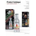 XADO katalog produktów -pobierz