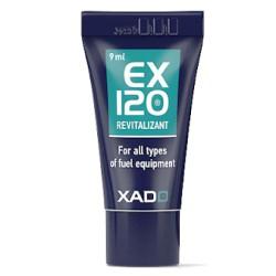 XADO EX120 do pomp paliwowych i układu paliwowego