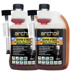 AR6900-D MAX 1L (2x500ml) Archoil