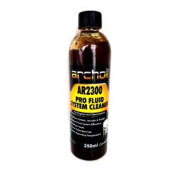 AR2300 250ml Archoil Płukanka
