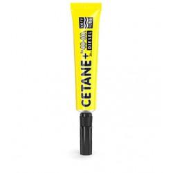CETANE + podnosi liczbę cetanową oleju napędowego 20ml