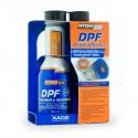 DPF CLEANER - Czyści Atomex 250ml