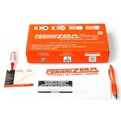 Ceramizer PRO zestaw nr 2