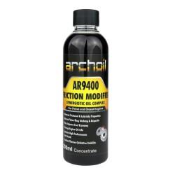 AR9400 Archoil modyfikator tarcia 200ml
