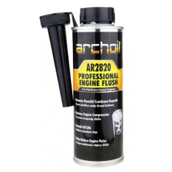 AR2820 250ml Archoil płukanka silnika