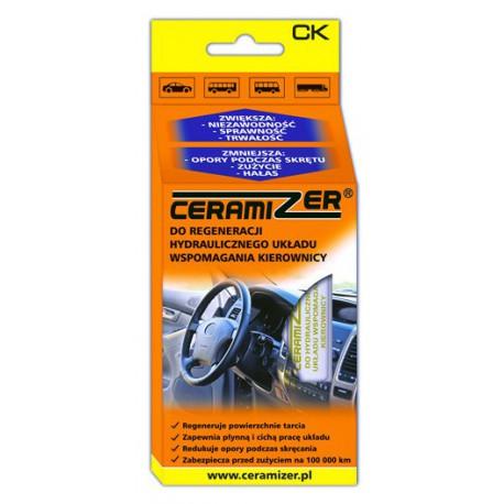 Ceramizer do wspomagania kierownicy CK