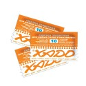 Przecena - XADO Smar ochronny Protective Grease 12ml