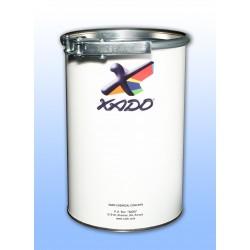 XADO smar remontowy 1kg